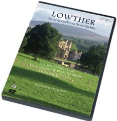 Lowther DVD